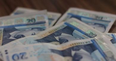 Отпада максималният размер на новоотпуснатите пенсии