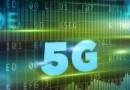 Азия ще води растежа на 5G мрежата