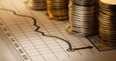 Икономисти предлагат България да мине към частни пенсии