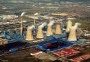 Китай се стреми към ръст на икономиката от 6.5%