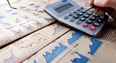Държавните фирми ще внасят в бюджета 50% от печалбата си