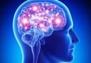 Графенови импланти връщат загубения говор