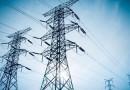 Големи банкови гаранции за търговците на ток