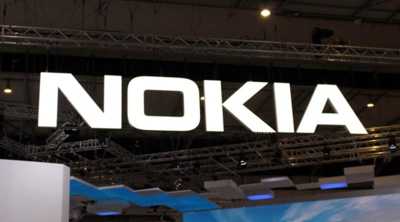 Финландия инвестира 1 млрд. долара в Nokia