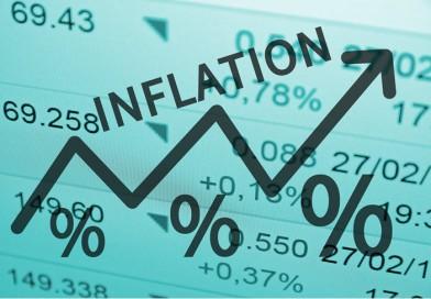 Годишната инфлация през февруари e 2%