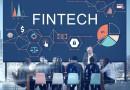 """Финтех компаниите и """"отвореното банкиране"""" (Open Banking)"""