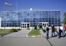 Китайците ще вземат летище Пловдив