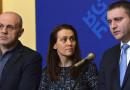 Държавата ли е гарант на Гинка Върбакова и кой има интерес от това?