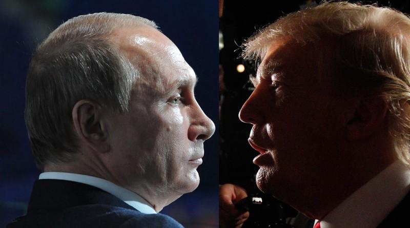 САЩ санкции Москва подкрепа