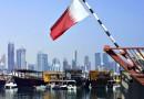 Катар проучва възможности за инвестиции у нас