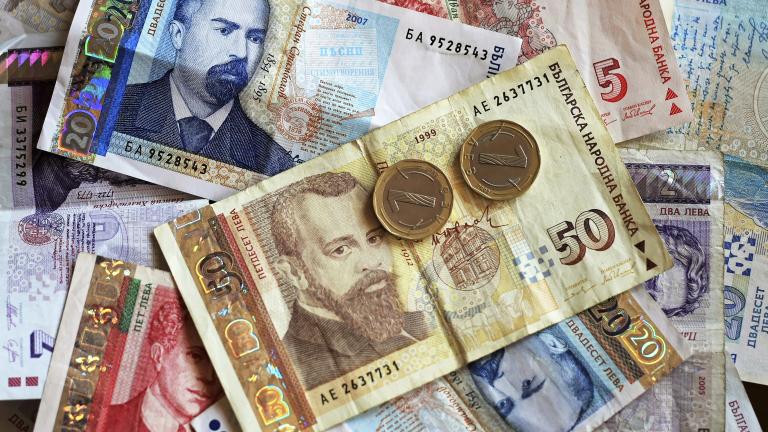 Пенсиите добавки изплащане