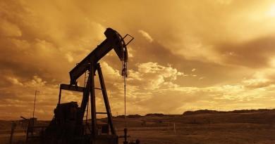 Петролът удари $ 65,18 за барел