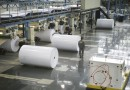 Mondi Group ще строи фабрика за €600 млн. у нас