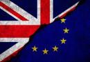 Brexit ще засегне 50 региона