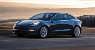 Ще  банкрутура ли Тесла