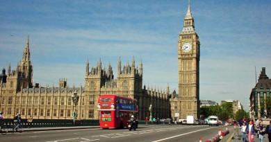 Рекордно ниска безработица в Англия