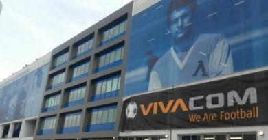 VIVACOM погаси предсрочно облигационния си заем от 400 млн. евро