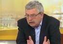 Емил Хърсев: Законът има дупка за стратегическите сделки