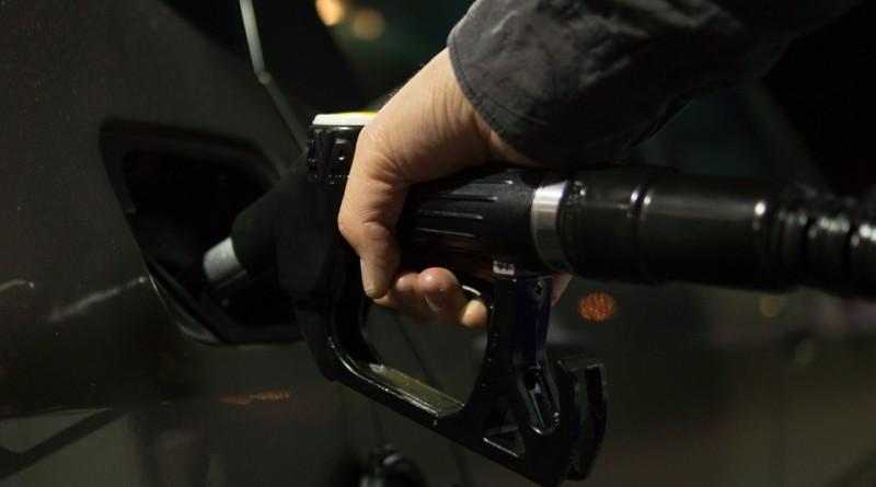Нови изисквания цена бензин