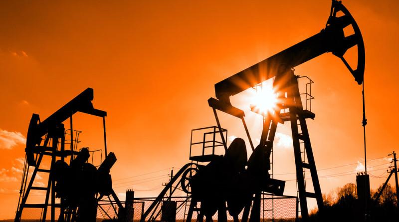 Петролните играчи пазар напрежение