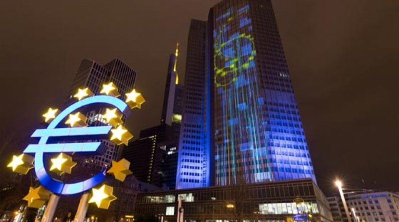 Всеобхватни реформи ЕЦБ