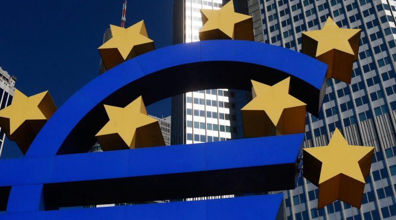 Готови еврозона референдум