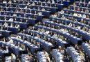 """ЕП отказа мандат по пакета """"Мобилност"""""""