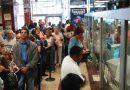 Венецуела достигна 25 000 % годишна инфлация