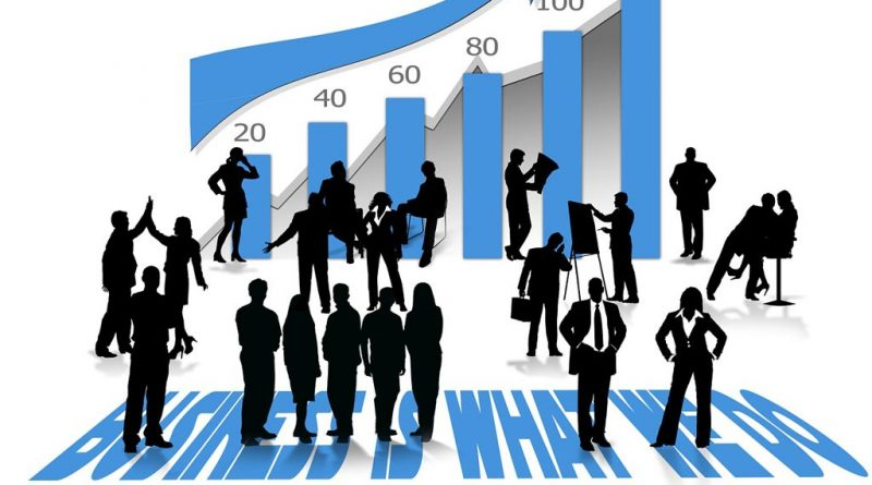 """53% от българските предприятия попадат в категорията """"малки ..."""