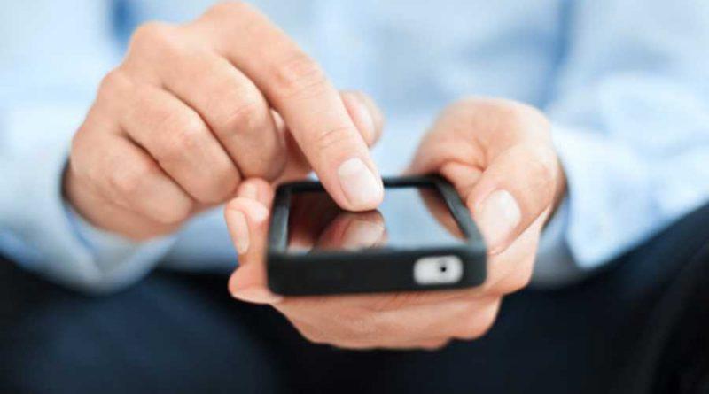 Приложение телефон портфейл
