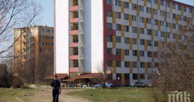 Студентските общежития ще стават хотели