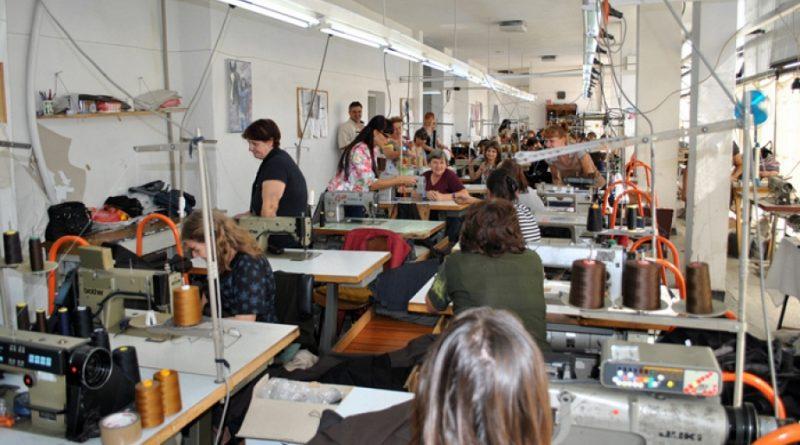 България права труд нарушения