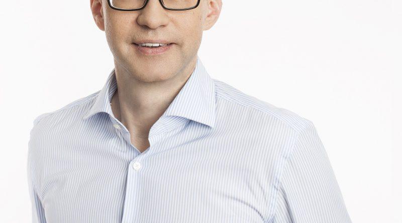 Депозити, иновации, Германия Lukas Tursa_TBI Bank
