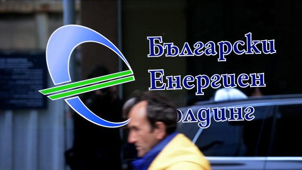 Инвестиция банка БЕХ