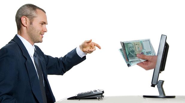 кредити намаление колектори