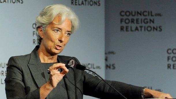 Гърция, цели, икономика, МВФ_1