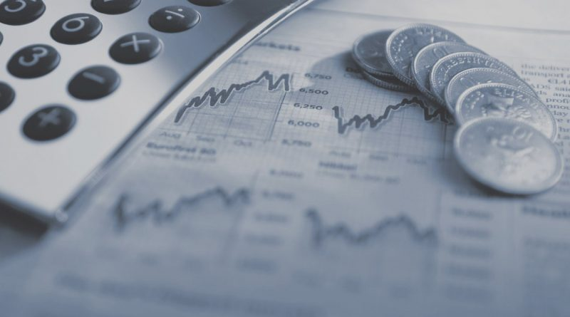 Банките кредитиране растеж МФ