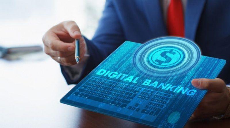 Райфайзеннбанк кредитиране дигитален