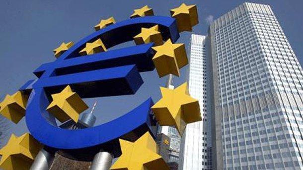 Гърциая последен заем еврозона7