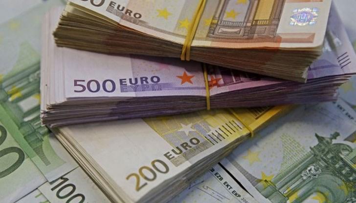 Гръцките, банки, кредити