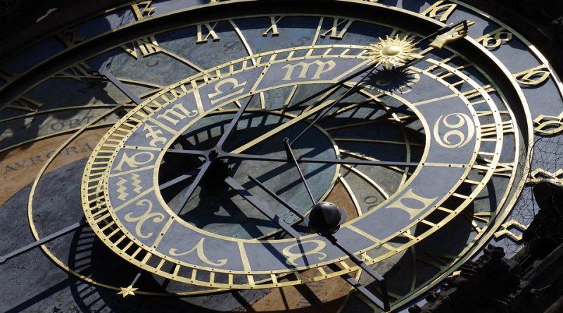 смяна Еврокомисията Часовник смяна време ЕК