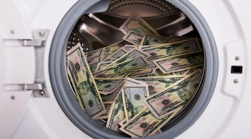 Строги правила пране пара