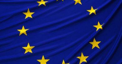 """Ще има ли """"Закон Магнитски"""" в ЕС"""