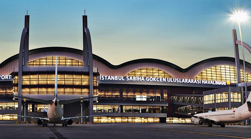 Мегалетище Истанбул жертви строителство