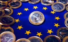 еврозона, условия, прием, закони