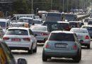 Нова държавна агенция за пътна безопасност