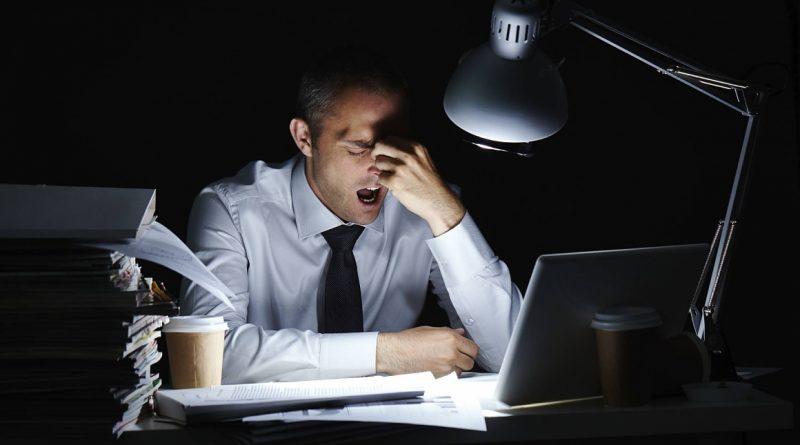 Експерти нощен труд заплащане