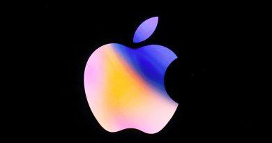 Apple поевтиня със $100 млрд. за две седмици