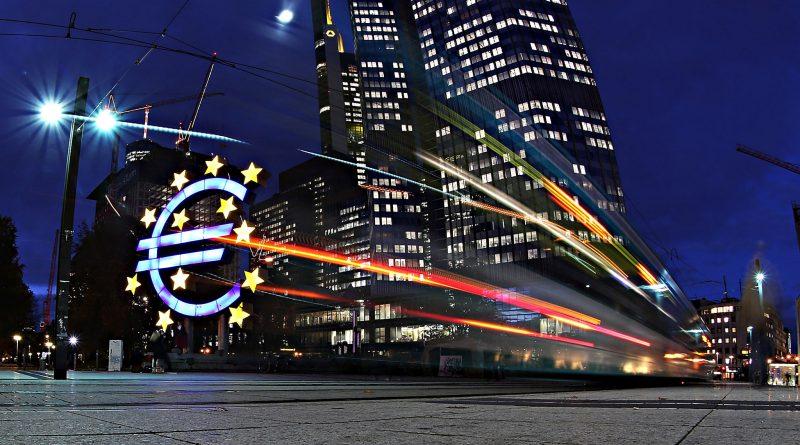 Банки, наблюдение, ЕЦБ
