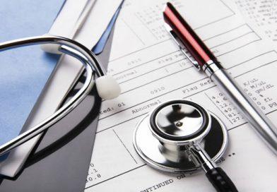 Здравната вноска догодина остава 8%